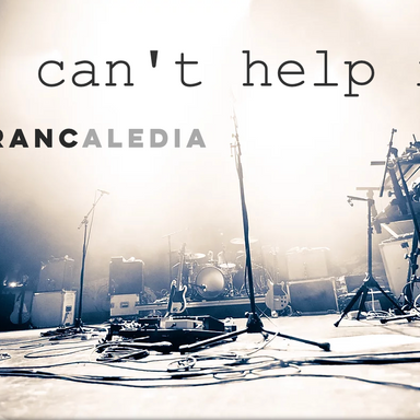 I Can't Help It (Song 52)