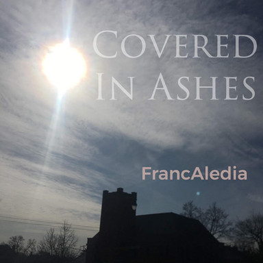57 Covered In Ashes COVER (Song 57)