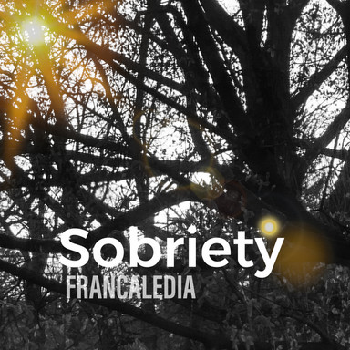109 Sobriety (Song 109)