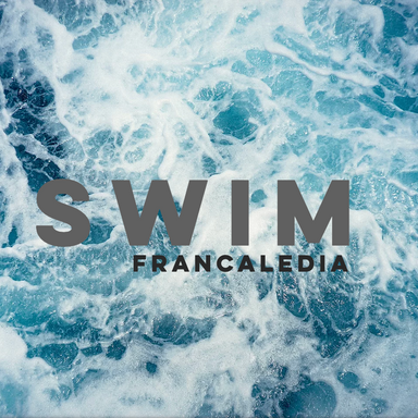 43 Swim COVER (Song 43)