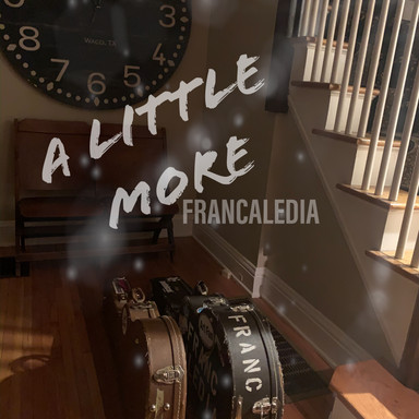 191 A Little More (Song 191)