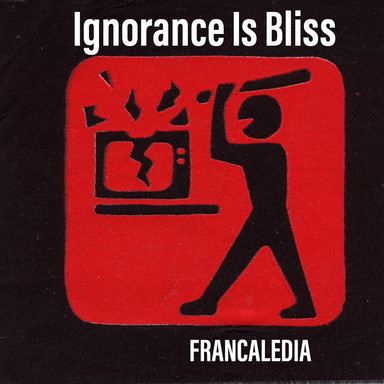 21 Ignorance Is Bliss COVER (Song 21)