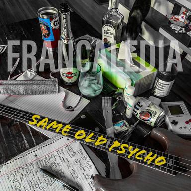 96 Same Old Psycho ISong 96).JPEG