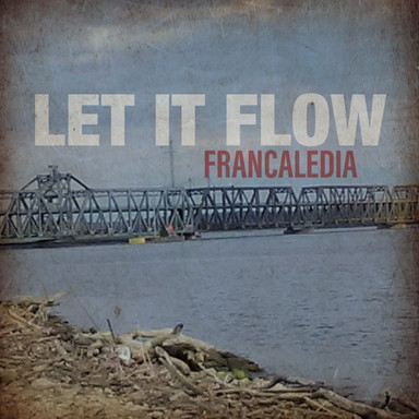167 Let It Flow(Song 167)