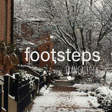 63 Footsteps COVER (Song 63)