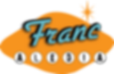 Franc Logo 1 (1).png