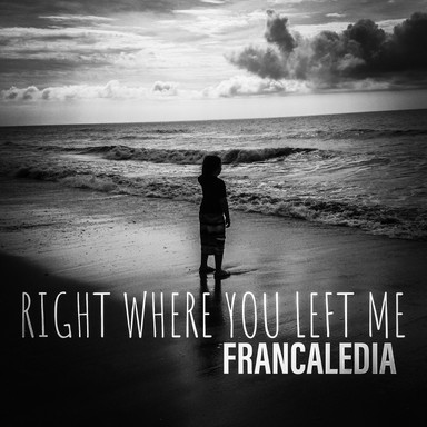 132 Right Where You Left Me (Song 132)