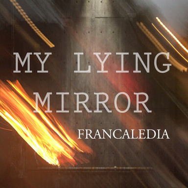 123 My Lying Mirror (Song 123)