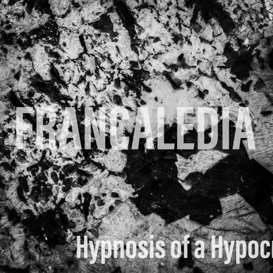 48 Hypnosis Of A Hypocrite COVER (Song 4