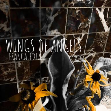 198 Wings Of Angels (Song 198)