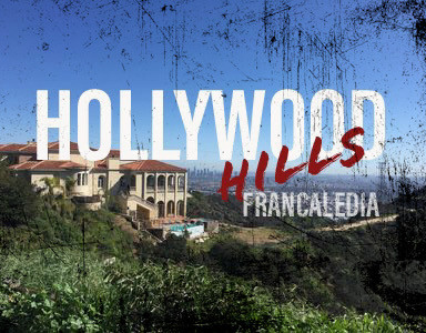 139 Hollywood Hills (Song 139)
