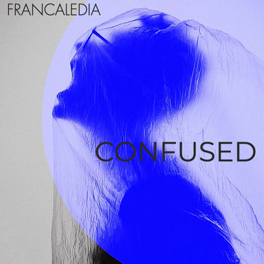 55 Confused COVER (Song 55)