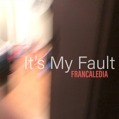 93 It's My Fault COVER (Song 93)