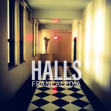 Halls (Song 77)