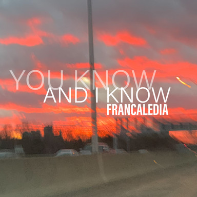 135 You Know And I Know (Song 135)