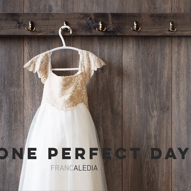 32 One Perfect Day COVER (Song 32)