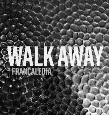 12 Walk Away COVER (Song 12)