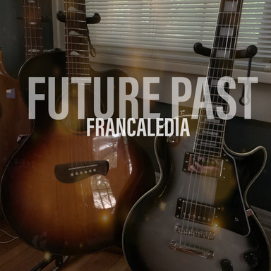 185 Future Past (Song 185)