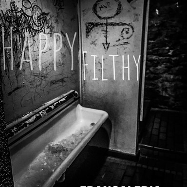 59 Happy Filthy COVER (Song 59)