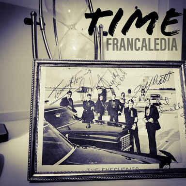 38 Time COVER (Song 38)
