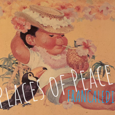 Places Of Peace (Song 51)