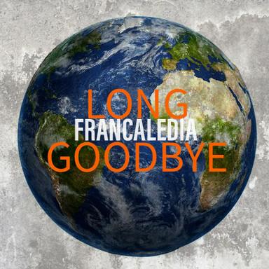 143 A Long Goodbye (Song 143)