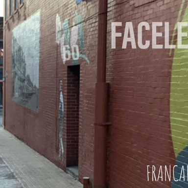 Faceless (Song 60)