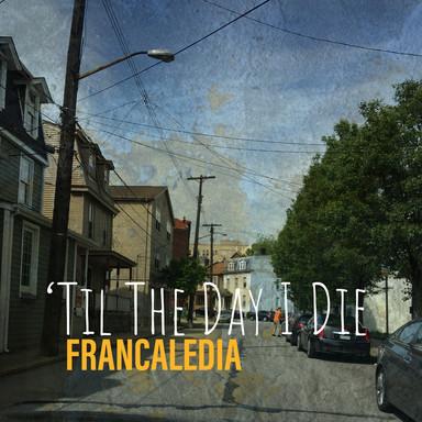 124 'Til The Day I Die (Song 124)