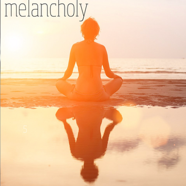 6 Magic Of The Melancholy (Song 6)