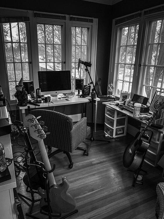 Studio Pic .JPEG