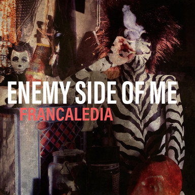 151 Enemy Side Of Me (151)