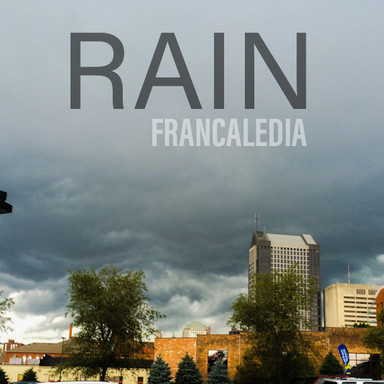 62 Rain COVER (Song 62)