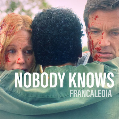 98 Nobody Knows (Song 98).JPEG