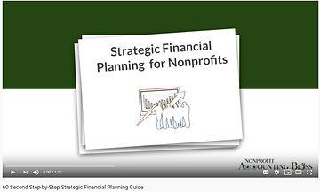 Strategic Financial Planning Image.JPG