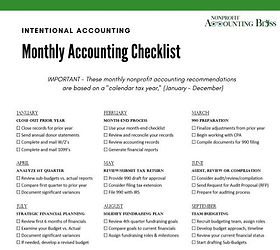 1%20Page%20Monthly%20Checklist%20IMAGE_e