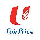 fair price logo.jpg