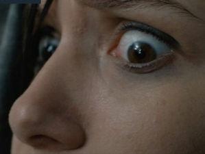 Screen-Shot-2020-06-27-at-2.56_edited.jp