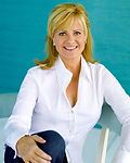 PHOTO Bonnie Hunt.jpg