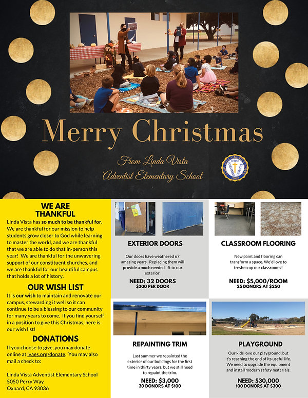 LVAES Christmas 1-sided.jpg