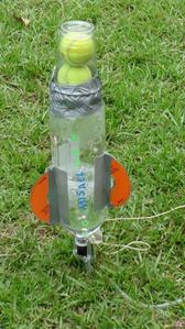 Bottle Rocket 1.jpeg