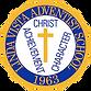 LVAES Website Logo 2.png