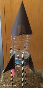Bottle Rocket 4.jpeg