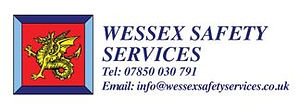 WSS Documents Logo.JPG