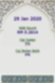 sidebarharga20129.jpg