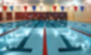Basing swim.jpg