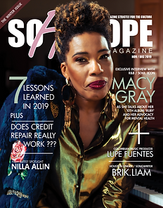MACY-GRAY-COVER.png