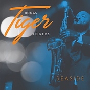 TIGER-SINGLE-COVER-SEASIDE-2.png