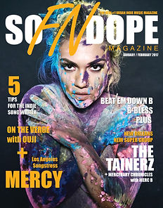 SFND cOVER mERCY-FINAL OFFICIAL.jpg
