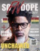 SOFNDOPE MAGAZINE DAVID BANNER COVER.png