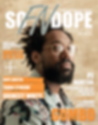 SFND-COVER-PJ-MORTON-COVER-FINAL2.png